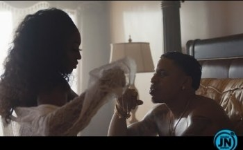 VIDEO: Rotimi - In My Bed Ft. Wale